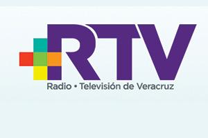 Radio-Televisión-de-Veracruz-(Mexico)