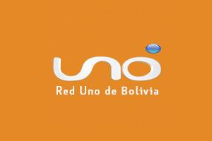 Red-Uno-(Bolivia)