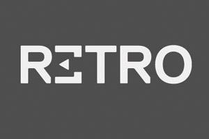 Retro-Music-Television-(Czech-Republic)