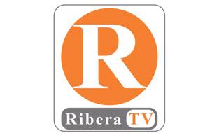 Ribera-TV-(Spain)