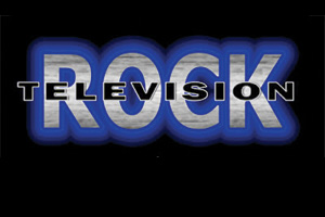 Rock-Television-(Italy)