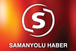 Samanyolu-Haber-TV-(Turkey)