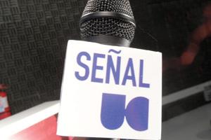 Señal-UC-(Chile)