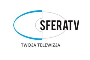 Sfera-TV-(Poland)