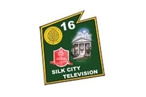 Silk-Road-TV-(USA)