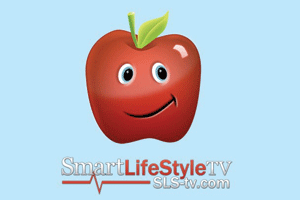 Smart-Lifestyle-(USA)