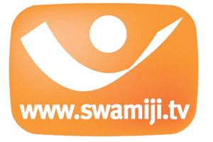 Swamiji-TV-(Austria)