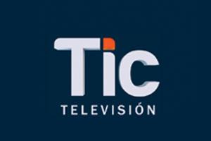 Tic-Televisión-(Venezuela)