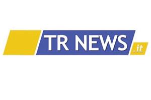 Tele-Rama-(Italy)