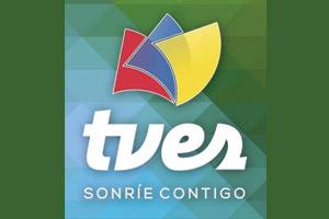 TVes-(Venezuela)