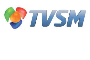TV-Santa-Maria-(Brazil)