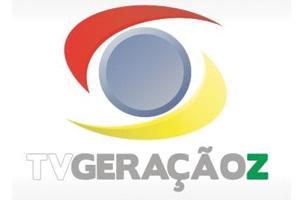 TV-Geracaoz-(Brazil)
