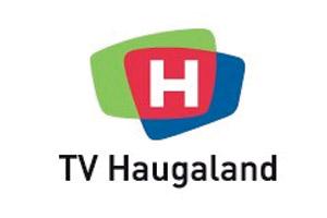 TV-Haugaland-(Norway)