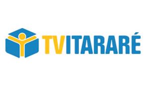 TV-Itararé-(Brazil)