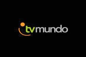 TV-Mundo-(Peru)
