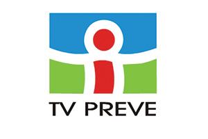 TV-Preve-(Brazil)