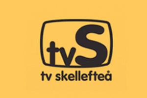 TV-Skellefteå-(Sweden)