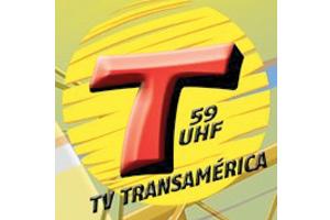 TV-Transamerica-(Brazil)