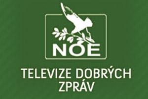TV-Noe-(Czech-Republic)