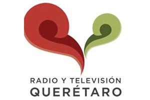 Radio-y-Televisión-de-Querétaro-(Mexico)