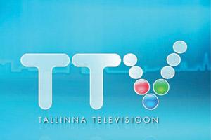 Tallinna-TV-(Estonia)