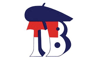 TeleBilbao-(Spain)