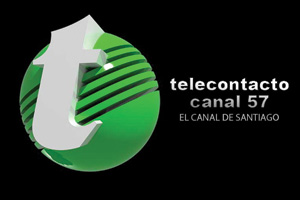Telecontacto-(Dominican-Republic)