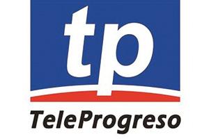 Teleprogreso-(Honduras)
