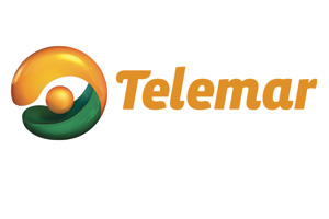 Telemar-(Mexico)