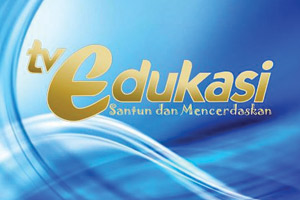Televisi-Edukasi-(Indonesia)
