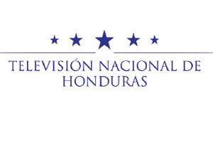 Televisión-Nacional-de-Honduras-|-TNH-(Honduras)