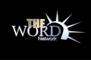 The-Word-(USA)