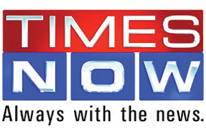 Times-Now-(India)