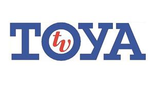 Toya-TV-(Poland)