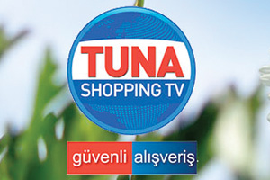 Tuna-Shopping-(Turkey)