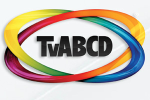 TV-ABCD-(Brazil)