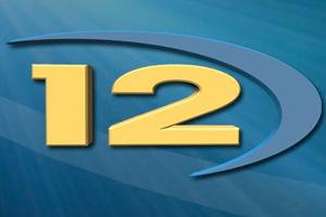 Twelve-TV-(USA)