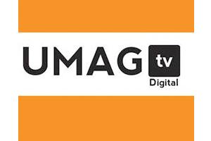 Universidad-de-Magallanes-TV-(Chile)