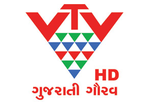 VTV-Gujarati-News-(India)