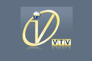 VTV-(Bulgaria)