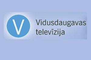 Vidusdaugavas-TV-(Latvia)