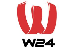 W24-(Austria)
