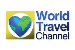 World-Travel-Channel-(Turkey)