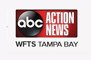 WFTS-[ABC28-Tampa,-FL]-(USA)