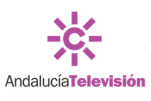 Andalucía-Television-(Spain)