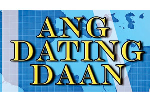 Ang-Dating-Daan-(Philliphines)