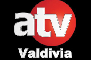 ATV-Valdivia-(Chile)