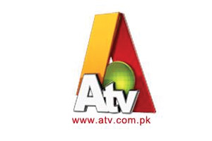 ATV-(Pakistan)