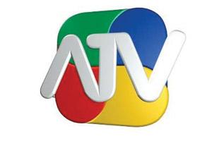 ATV-Sur-(Peru)