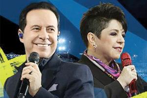Avivamiento-TV-(Colombia)
